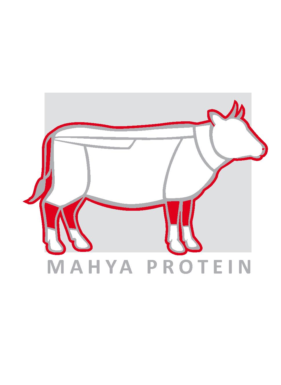 تصویر-گالری-رولت ماهیچه گوساله